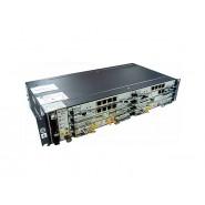 Маршрутизатор Huawei ATN 950B 2*10GE, 8GE/FE