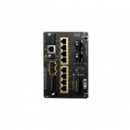 Коммутатор Cisco IE-3300-8P2S-A