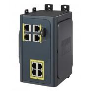 Модуль Cisco IEM-3000-4PC
