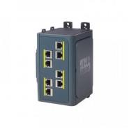 Модуль Cisco IEM-3000-8TM