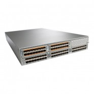 Cisco Nexus 5596UP 48
