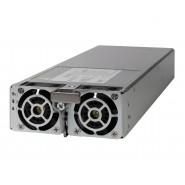 Блок питания Cisco PWR-2KW-DC-V2 2KW