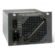 Блок питания Cisco PWR-4502