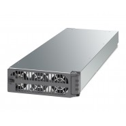 Блок питания Cisco PWR-6KW-AC-V3