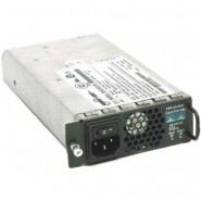 Блок питания Cisco PWR-C49E-300AC-F