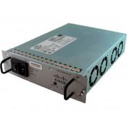 Блок питания Cisco PWR-C49M-1000AC