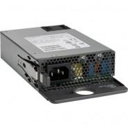 Блок питания Cisco PWR-C5-125WAC/2