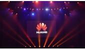 Huawei призывает ОТТ-провайдеров и операторов создать взаимовыгодный видео-альянс