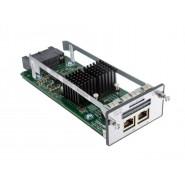 Модуль Cisco C3KX-NM-10GT