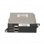 Модуль Cisco C2960X-STACK