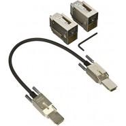 Модуль Cisco C3650-STACK-KIT
