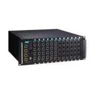 MOXA ICS-G7752A