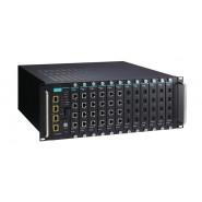 MOXA ICS-G7750A