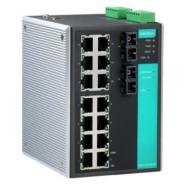 MOXA EDS-516A