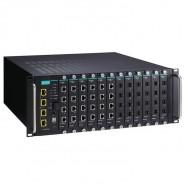 MOXA ICS-G7748A