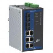 MOXA EDS-508A