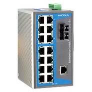 MOXA EDS-316