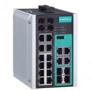 MOXA EDS-518