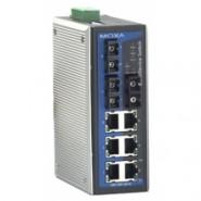 MOXA EDS-309-